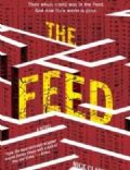 The Feed (TV Series)