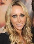 Kristin Luckey