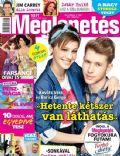 Meglepetés Magazine [Hungary] (2 February 2012)