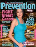 Prevention Magazine [India] (December 2007)