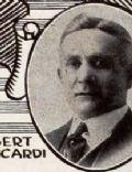 Albert Roccardi