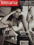 Télérama Magazine [France] (30 March 2011)
