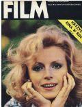 Film Magazine [Poland] (23 November 1975)