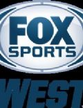 Fox Sports West and Prime Ticket