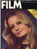 Film Magazine [Poland] (30 March 1975)