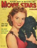 Movie Stars Magazine [United States] (June 1953)