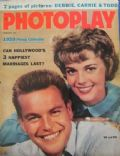 Photoplay Magazine [United States] (February 1959)