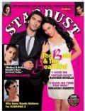 Stardust Magazine [India] (September 2011)