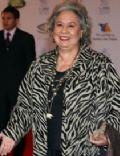 María Prado