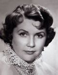 Zoya Vasilkova