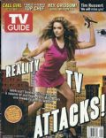 TV Guide Magazine [United States] (23 June 2008)