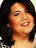 Arlene Muhlach