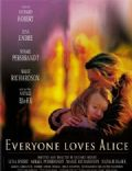 Everybody Loves Alice