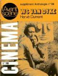 Anthologie du cinema Magazine [France] (July 1975)