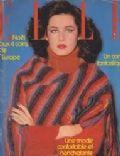 Elle Magazine [France] (December 1975)