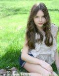 Haley Murphy