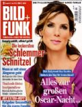 Bild + Funk Magazine [Germany] (6 March 2010)