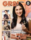 Gr8! TV Magazine [India] (March 2011)