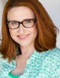 Susie Geiser