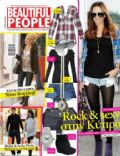 beautiful People Magazine [Cyprus] (18 December 2011)