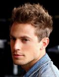 Adam Pitts