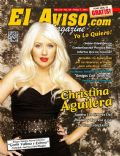 El Aviso Magazine [United States] (7 May 2011)