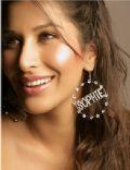 Sophiya Chaudhary