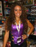 trinidad dating website