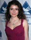 Kristine Saryan