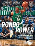 Sports Illustrated Magazine [United States] (31 May 2010)