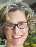 Anne Carlisle