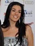 Michele Vega