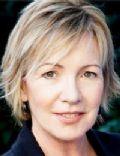 Liz Burch