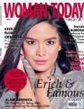Woman Today Magazine [Philippines] (July 2011)