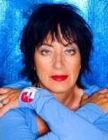 Carole Pope