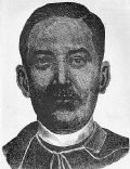 Mariano Gómez