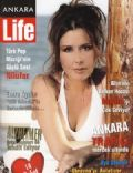 Ankara Life Magazine [Turkey] (February 2007)