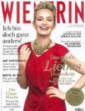 Wienerin Magazine [Austria] (December 2009)