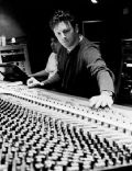 Michael James (producer)