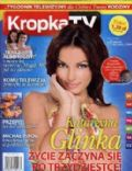Kropka Tv Magazine [Poland] (28 March 2008)