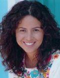Lorena Mena
