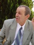Uri Avrahami