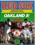 1988 American League Championship Series