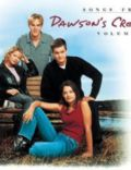 Songs from Dawson's Creek – Volume 2