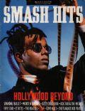 Smash Hits Magazine [United Kingdom] (30 July 1986)