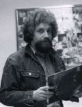 Joel Dorn