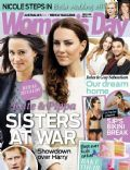 Woman's Day Magazine [Australia] (10 September 2011)