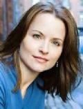 Darby Lynn Totten