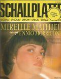 Schallplatte Magazine [Germany] (December 1974)