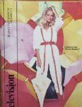 St. Louis Post-Dispatch  TV Magazine [United States] (7 December 1980)